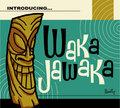 Waka Jawaka image