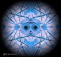 The Blue Giant Zeta Puppies image