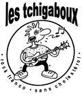 Les tchigaboux / CQFD image