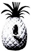 Royal Headache image
