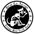 Dead Cat Lounge image