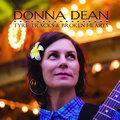 Donna Dean image