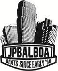 JP Balboa image
