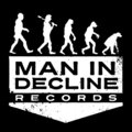 Man In Decline Records image