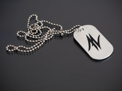 Logo Dogtag main photo