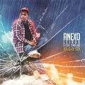 Anexo Leiruk image