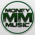 MONEY MUSIC image