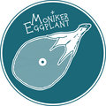 Moniker Eggplant image