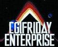 CGIFRIDAY ENTERPRISE image