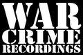 War Crime Recordings image