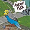 Murder Park image