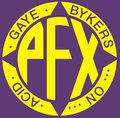 Gaye Bykers On Acid image