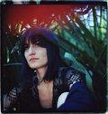Joanna Chapman-Smith image