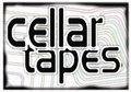 cellartapes image