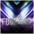 Fourfingerz image