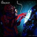 Illwave image