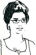 Marina Quiroga image