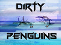 Dirty Penguins image
