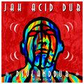 Jah Acid Dub image