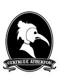 Gertrude Atherton image