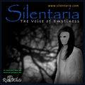 Silentaria image