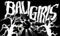 Bali Girls image