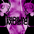 RIDIUM image