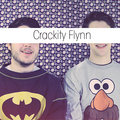 Crackity Flynn image