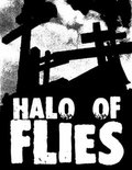 Halo of Flies Records image
