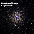 Quantum Eraser Experiment image