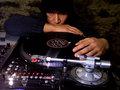 DJ Mana image