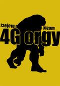 4G Orgy image