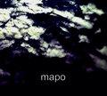 MAPO image