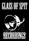 Glass of Spit Recordings image
