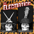 The Elecmatics image