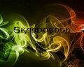 Skaadooosh image