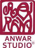 Anwar Studio image