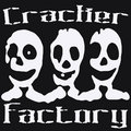 Cracker Factory image
