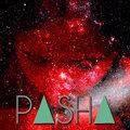 PASHA image