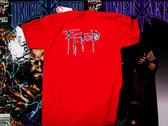 American Apparel T-Shirt photo