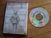 DVD photo
