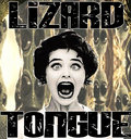 Lizard Tongue image