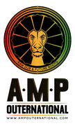 AmP Outernational image