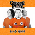 Orange Peel image