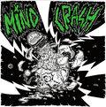 Mind Crash image