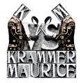 Krammer Vs Maurice image