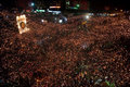 Songs from Shahbag image