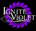 Ignite Violet image