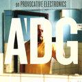 ADG image