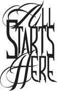 All Starts Here image